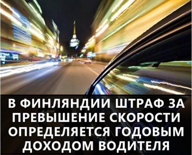 http://pulson.ru/wp-content/uploads/2016/06/pulson_23.jpg