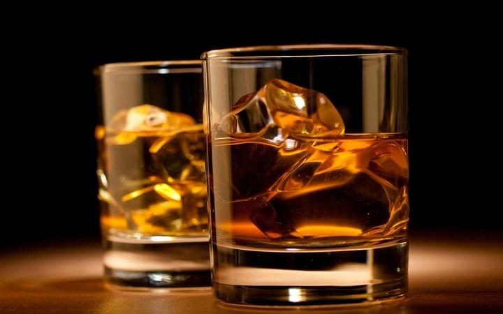 Отказ от употребления алкоголя может стать причиной преждевременной смерти