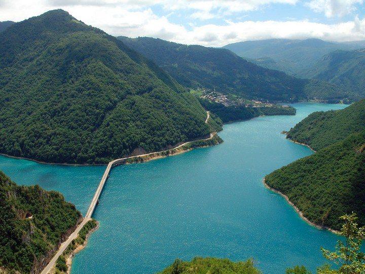 Интересные факты о Черногории (4)