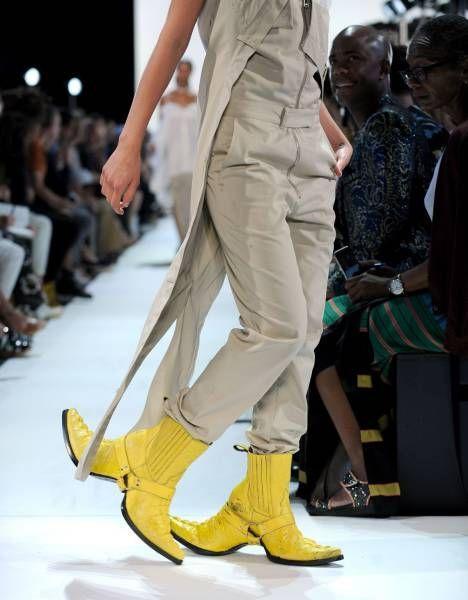 Мода, аха-ха, что ты делаешь, прекрати