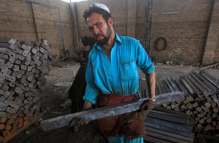 Пакистан глазами фотографа (13)