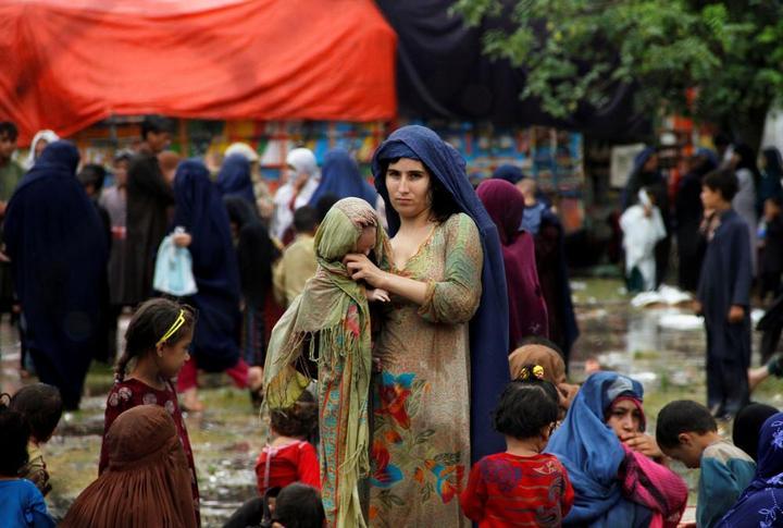 Пакистан глазами фотографа (18)