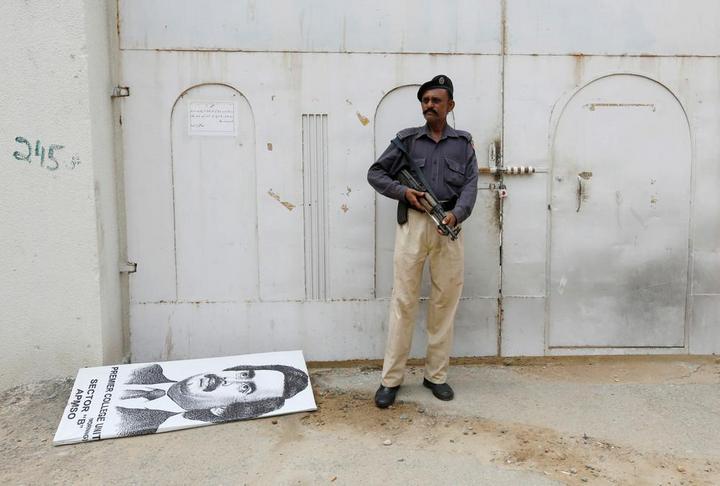 Пакистан глазами фотографа (23)