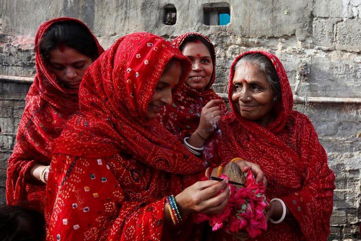 Пакистан глазами фотографа (32)