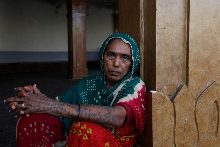 Пакистан глазами фотографа (33)
