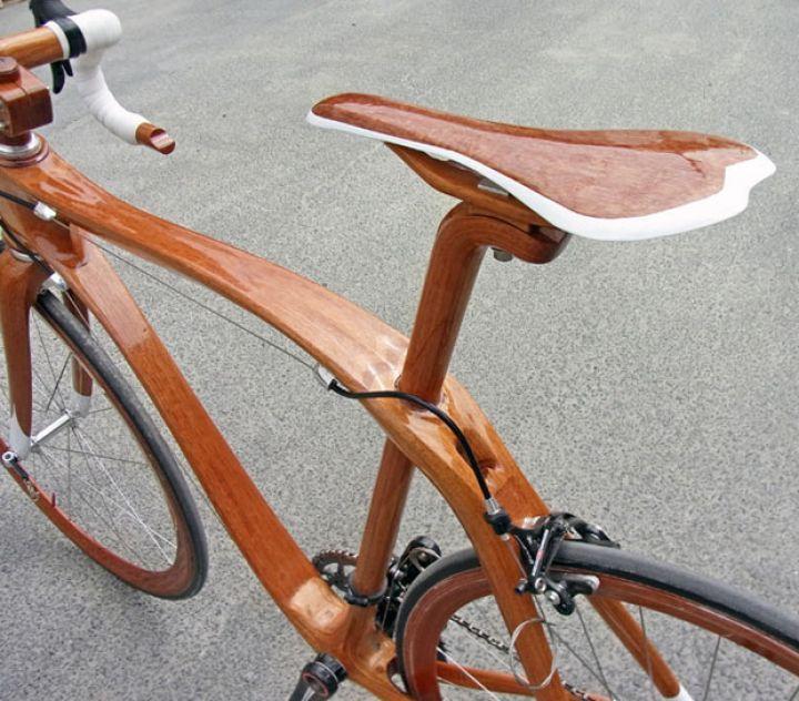 Интересные факты о велосипедах и велоспорте (3)