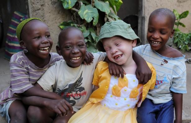 Интересные факты о Танзании (4)