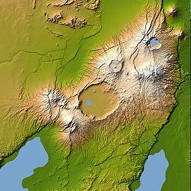 Интересные факты о Танзании (5)