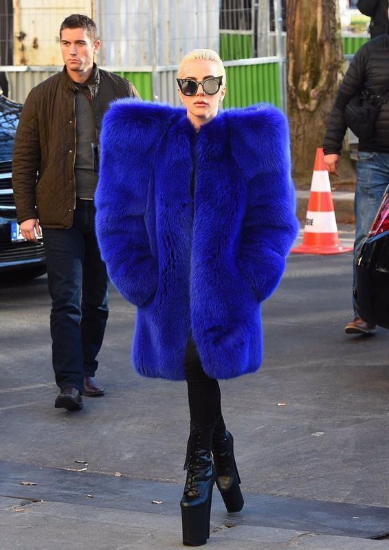 Мода, аха-ха, что ты делаешь, прекрати! (1)