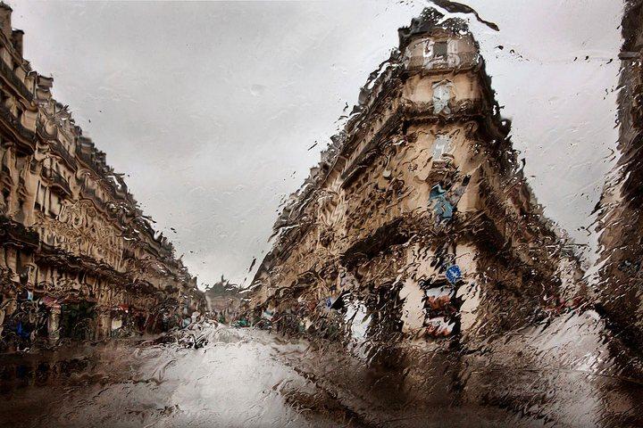 Дождливая погода — отличный способ получить красивые снимки (2)