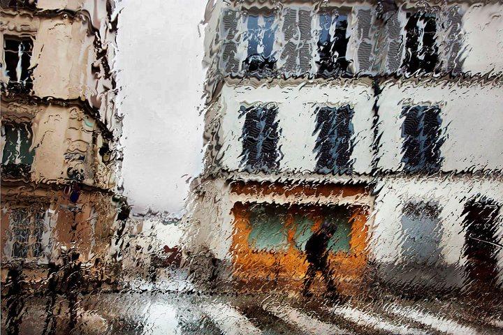 Дождливая погода — отличный способ получить красивые снимки (3)