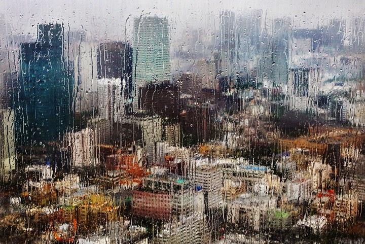Дождливая погода — отличный способ получить красивые снимки (5)