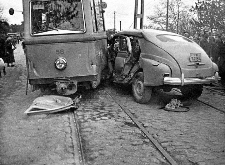 Аварии в СССР (6)