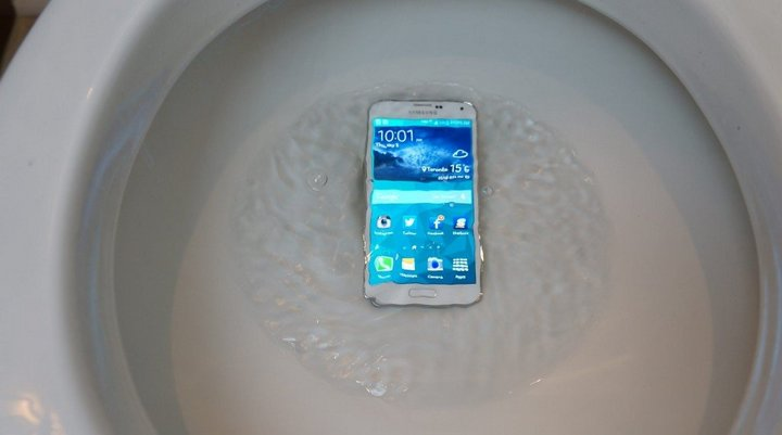 Интересные факты о смартфонах (3)