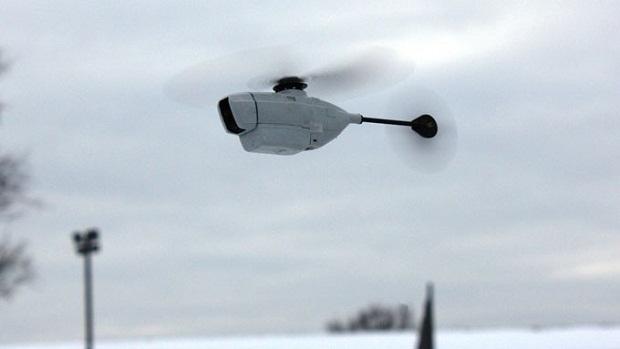 вертолёт весом 15 граммов (4)