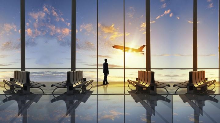 Интересные факты о гражданской авиации (2)
