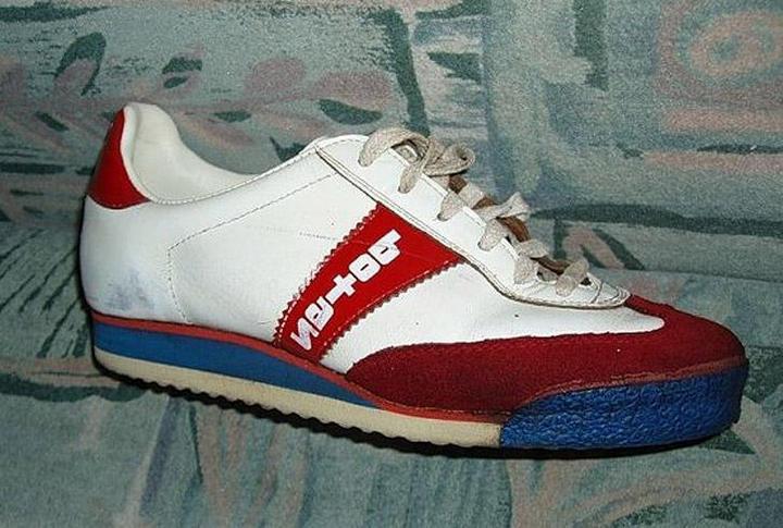 Модные шмотки лихих 90-х (4)