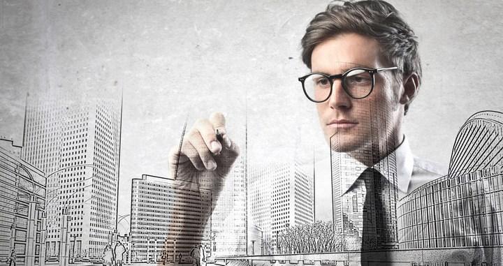 13 признаков того, что вы умнее, чем вы думаете (1)