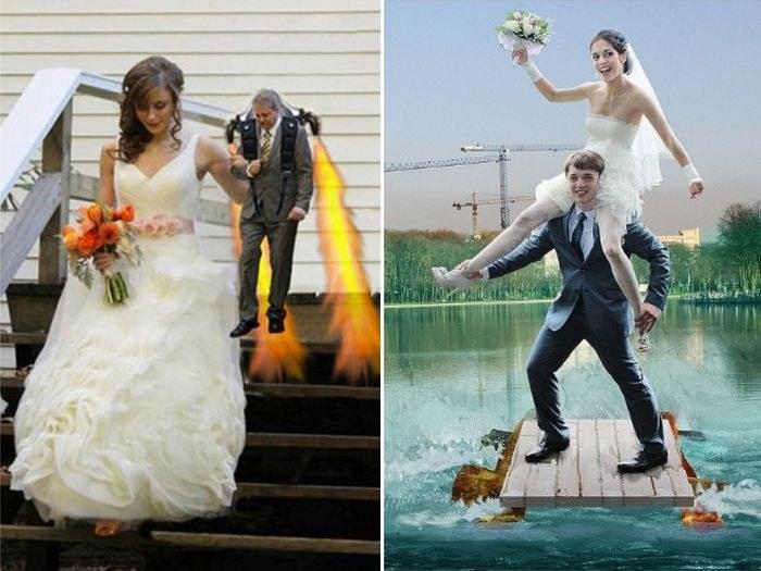 Ужасы свадебной фотографии (12)