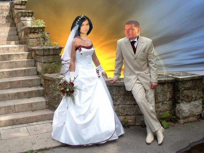 Ужасы свадебной фотографии (13)
