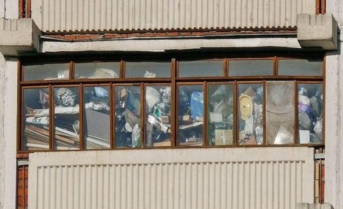 Балкон в России как объект для творчества и креативных идей (8)