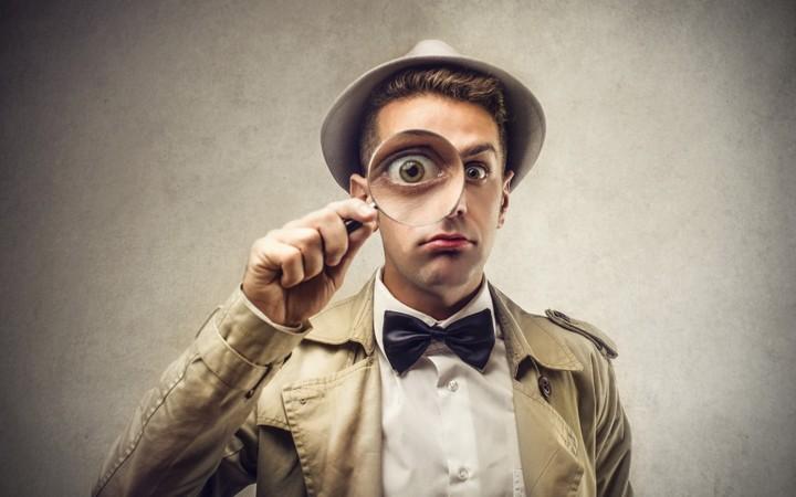 13 признаков того, что вы умнее, чем вы думаете (3)