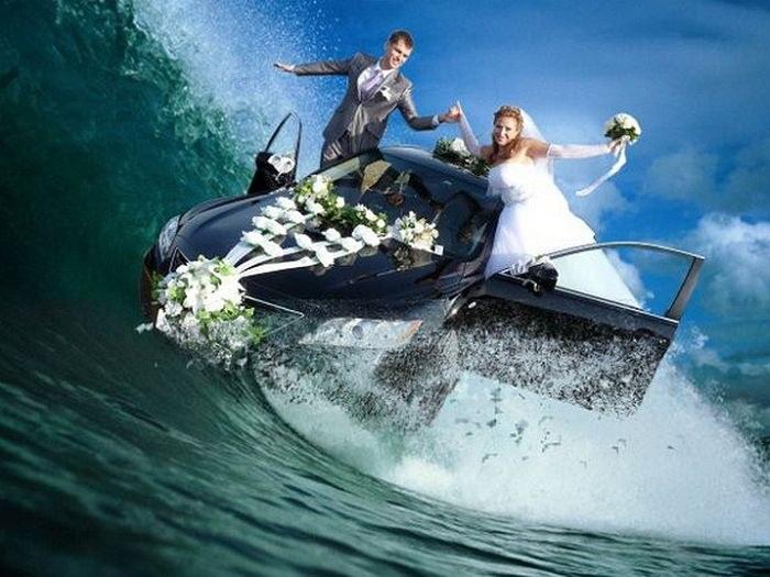 Ужасы свадебной фотографии (8)
