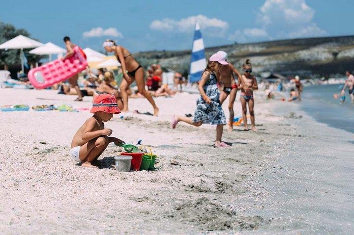 Интересные факты о Азовском море (3)
