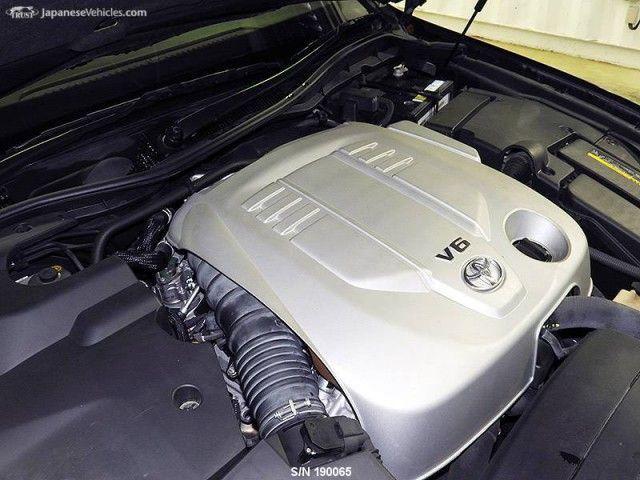 Какую машину можно купить за 100 тысяч рублей в Японии (14)