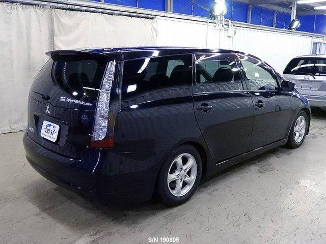 Какую машину можно купить за 100 тысяч рублей в Японии (16)