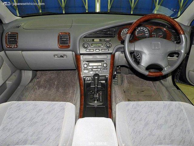 Какую машину можно купить за 100 тысяч рублей в Японии (2)