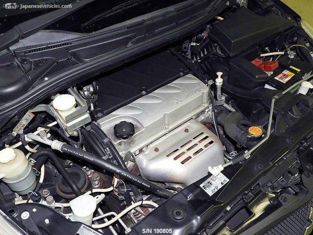 Какую машину можно купить за 100 тысяч рублей в Японии (20)