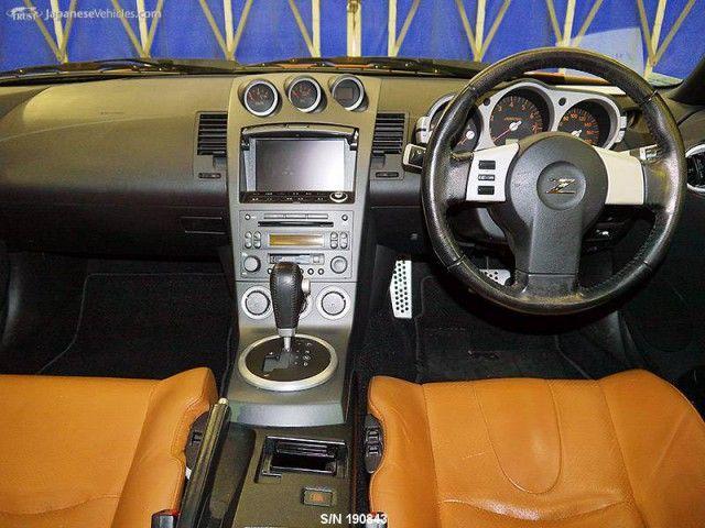 Какую машину можно купить за 100 тысяч рублей в Японии (23)