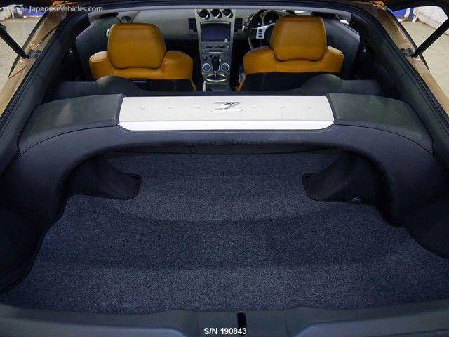 Какую машину можно купить за 100 тысяч рублей в Японии (24)