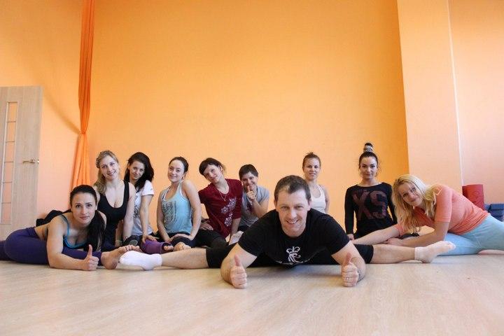 Что такое pole dance и его преимущества (1)