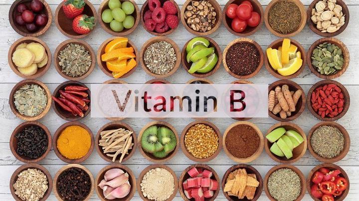 Витамины в таблетках не работают, почти... (2)