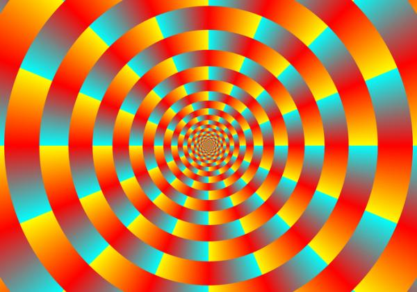 http://pulson.ru/wp-content/uploads/2011/10/1273253497_8.jpg