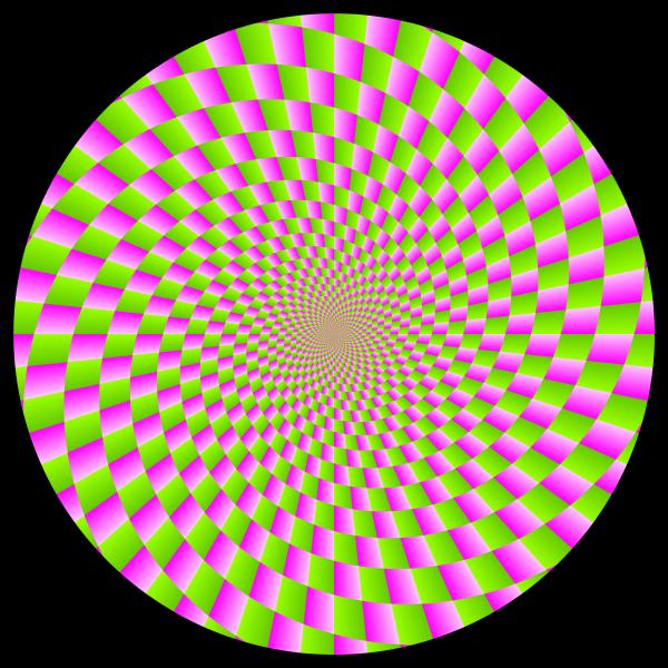 сожалению, для картинка тест на психику движется или нет неизвестно