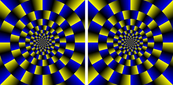 http://pulson.ru/wp-content/uploads/2011/10/1273253507_25.jpg