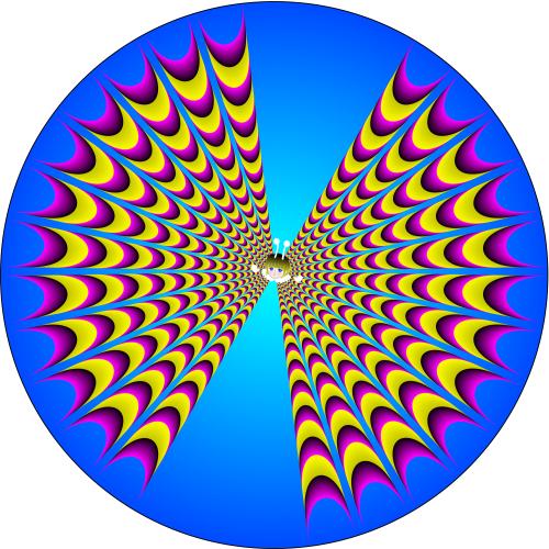 http://pulson.ru/wp-content/uploads/2011/10/1273253516_20.jpg