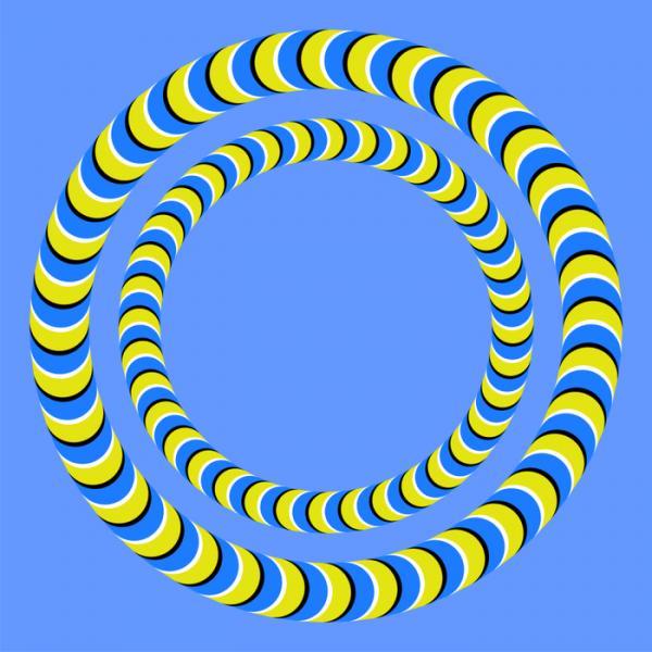 http://pulson.ru/wp-content/uploads/2011/10/1273253527_19.jpg
