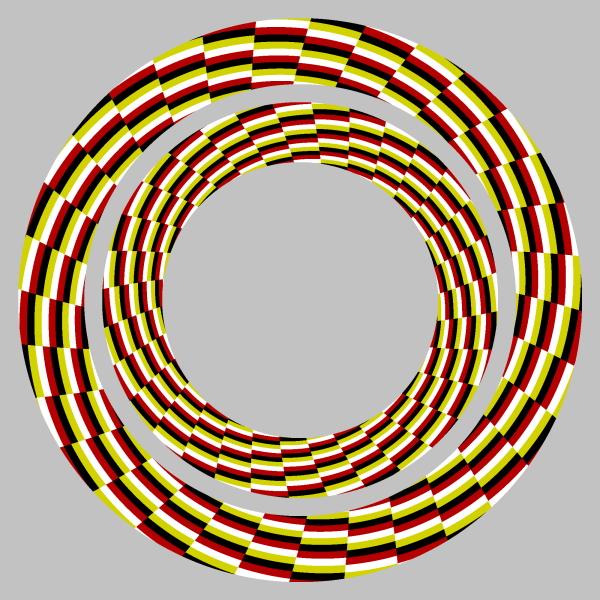 http://pulson.ru/wp-content/uploads/2011/10/1273253560_24.jpg
