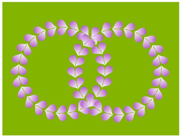 http://pulson.ru/wp-content/uploads/2011/10/1273253582_12.jpg