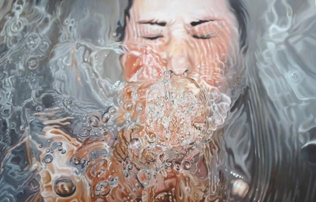 http://pulson.ru/wp-content/uploads/2011/10/Drowning-artist-4-copy-633x406.jpg