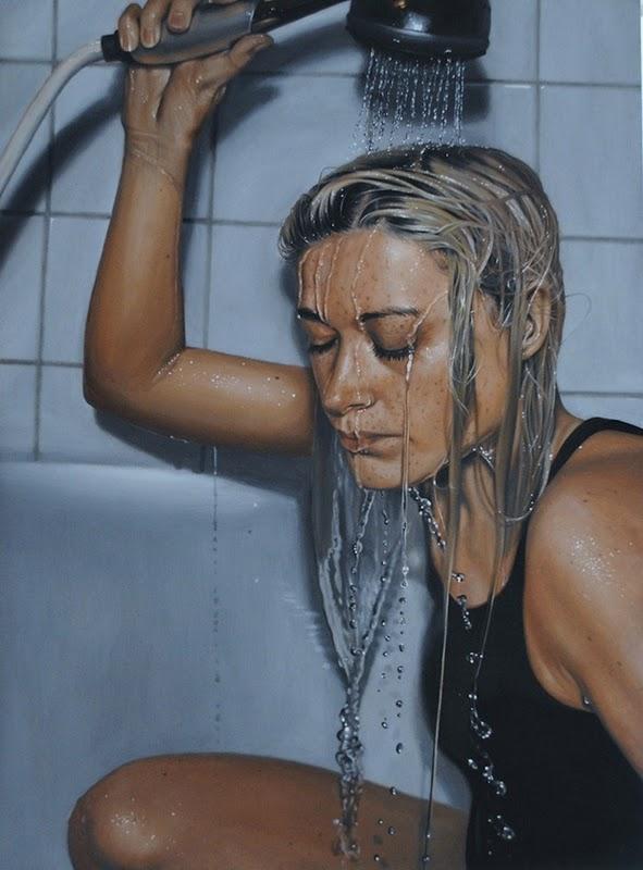 http://pulson.ru/wp-content/uploads/2011/10/peinture-realiste-eau-05.jpg