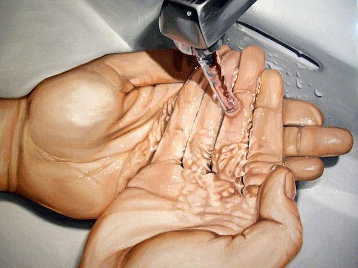 http://pulson.ru/wp-content/uploads/2011/10/peinture-realiste-eau-06.jpg