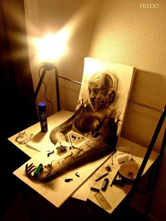 http://pulson.ru/wp-content/uploads/2012/01/00003359.jpg