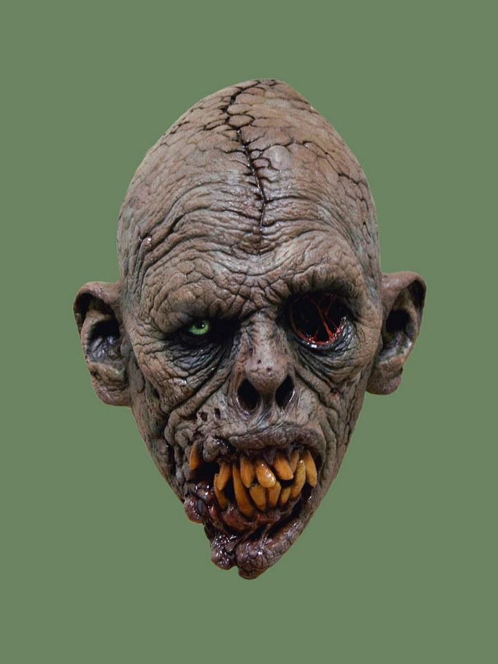 Игры зомби  самые страшные игры зомби