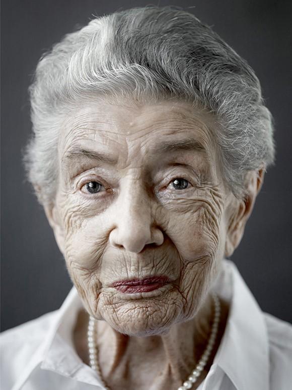 фото старое людей пожилых жизнь была