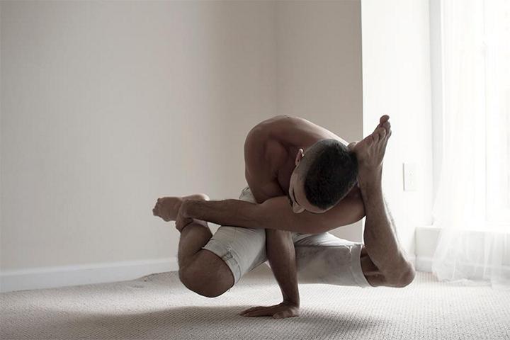 Невероятные позы танцора RubberLegz (22)